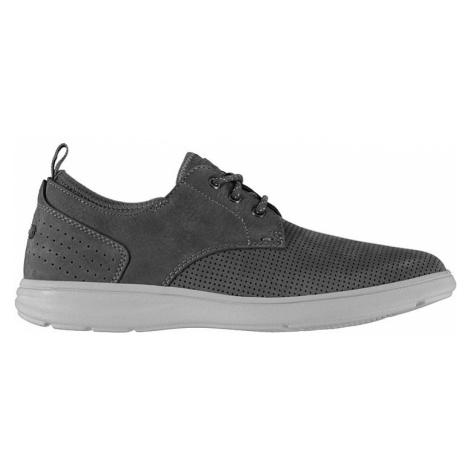 Pánska voĺnočasová obuv Rockport