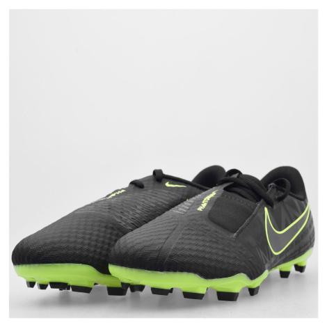 Nike Phantom Venom Academy Junior FG Football Boots