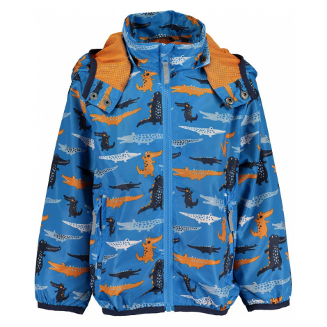 Blue Seven - Detská bunda 92-128 cm