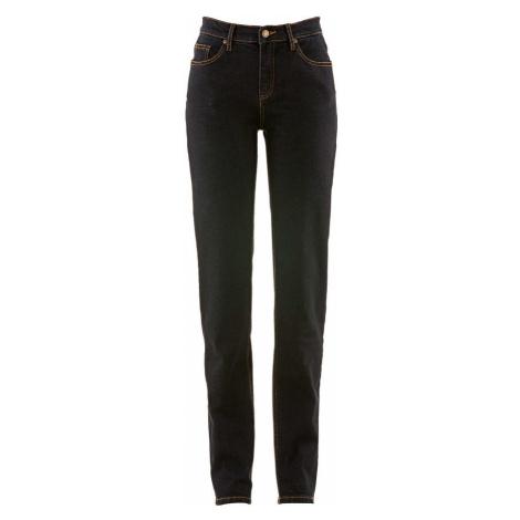 Strečové džínsy CLASSIC bonprix