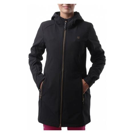Dámsky softshell kabát Loap