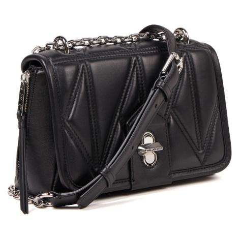 Kabelka Karl Lagerfeld K/Studio Zip Sm Shoulderbag