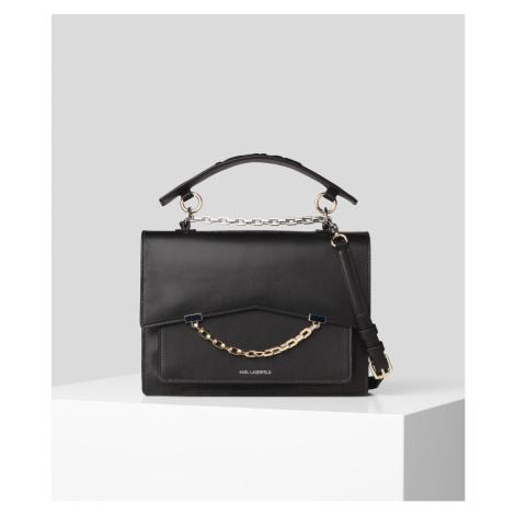 Kufríkové kabelky Karl Lagerfeld