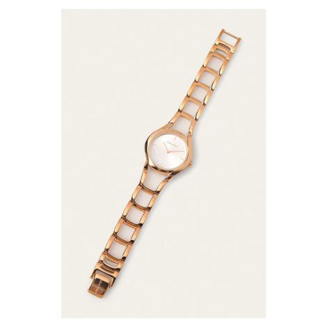 Dámske hodinky Calvin Klein