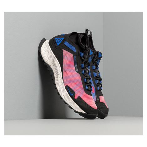 Nike ACG Zoom Terra Zaherra Rush Pink/ Racer Blue-Black