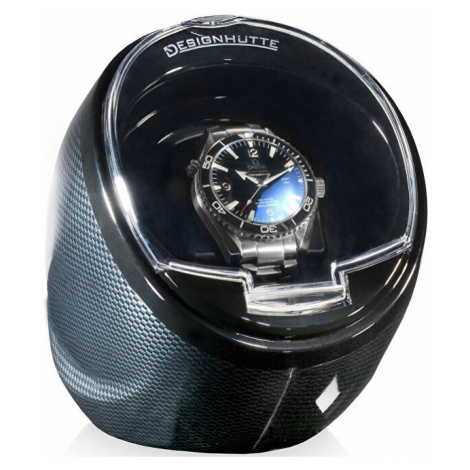 Designhütte Natahovač pro automatické hodinky - Optimus 70005/169.17