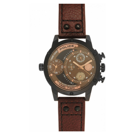 883 Police 14536 Watch