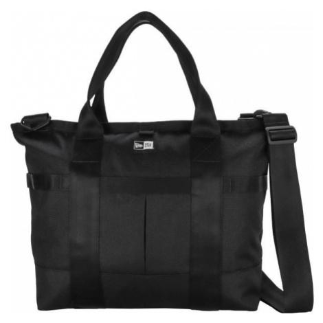 New Era TOTE BAG čierna - Dámska taška