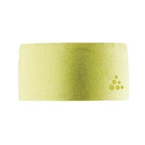 Čelenka CRAFT Power 1905532-603999 - zelená