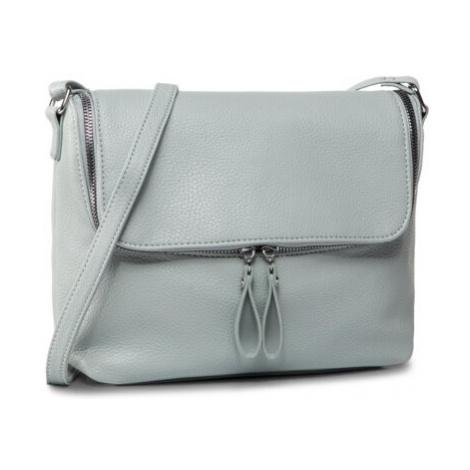 Dámské kabelky Jenny Fairy RD0171 koža ekologická