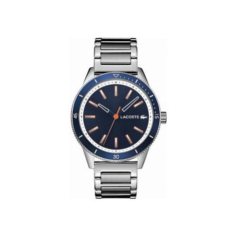 Pánske hodinky Lacoste 2011014