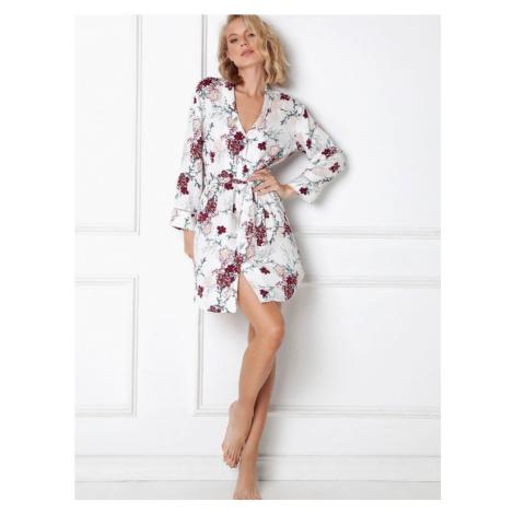 Dámska nočná košeľa Aruelle Ophelia Nightdress 3/4 XS-XL