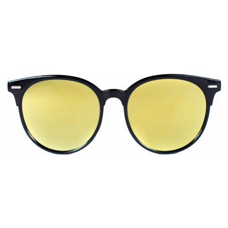 Art Of Polo Woman's Sunglasses ok19200