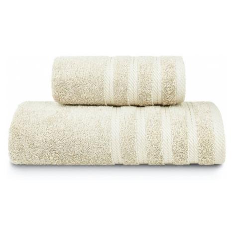 Edoti Towel A330 70x140