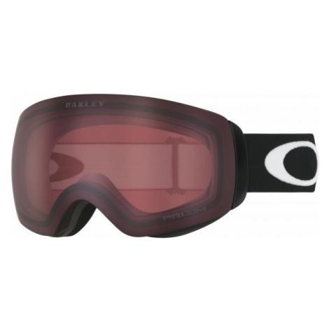 Oakley FLIGHT DECK XM hnedá - Zjazdové okuliare