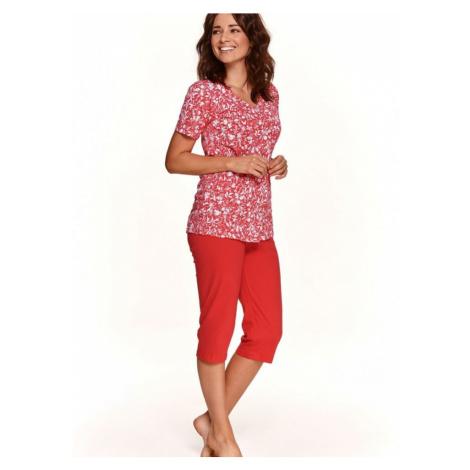 Dámske pyžamo Taro Wera 908 kr / r M-XL L&21