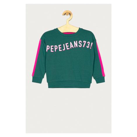 Oblečenie pre dievčatá Pepe Jeans