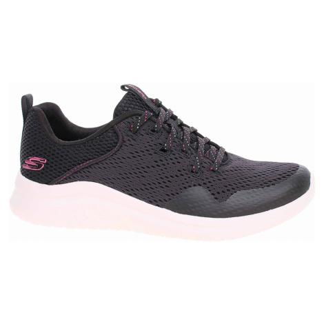 Skechers Ultra Flex 2.0 - Higher Limit black-white 149090 BKW