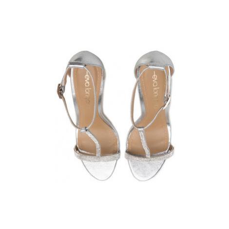 Eva Longoria Sandále EL-05-01-000026