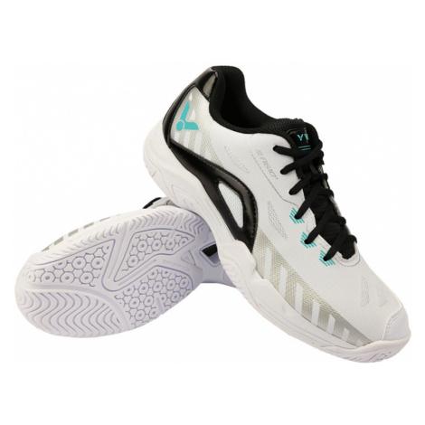 Pánske indoorové topánky Victor