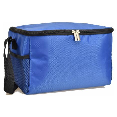 Semiline Unisex's Cooler Bag 1703