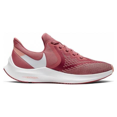 Nike Zoom Winflo 6 W