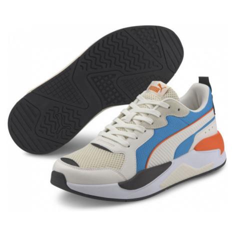 Puma X-RAY - Pánska obuv na voľný čas