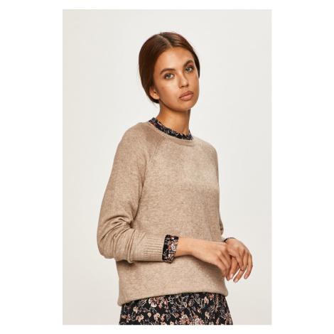 Dámske svetre Only