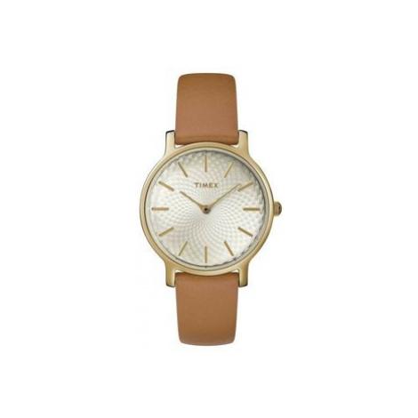 Dámske hodinky Timex TW2R91800