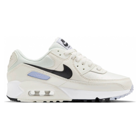 Nike W Air Max 90-5 biele CZ6221-100-5