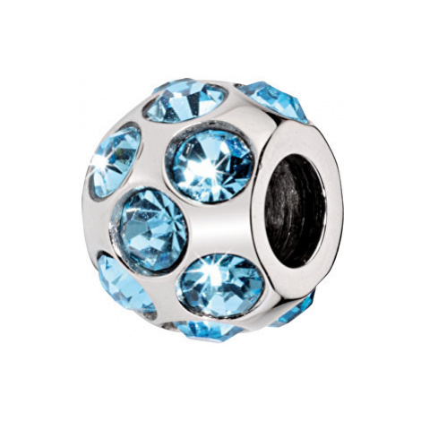 Morellato Prívesok Drops Light Blue SCZ38
