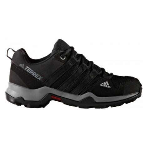 adidas TERREX AX2R K čierna - Detská športová obuv