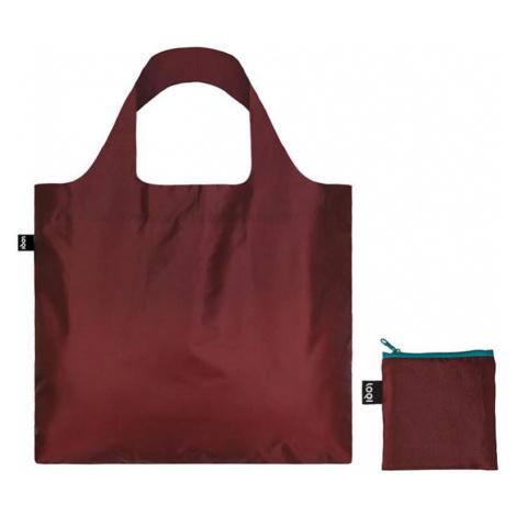 Loqi Bag Puro-One size farebné PU.SA-One size