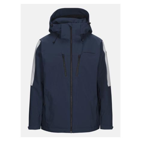 Bunda Peak Performance Clusaz J Active Ski Jacket