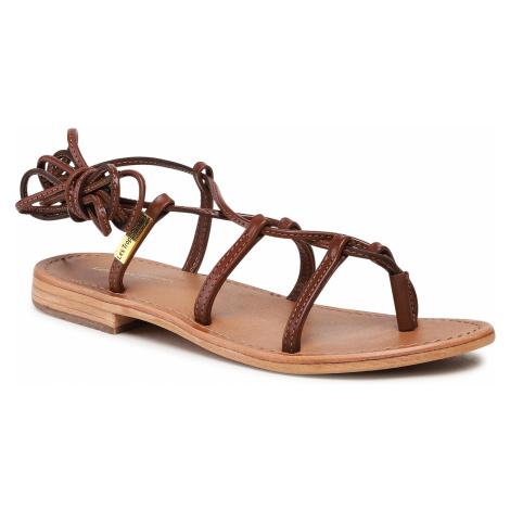 Sandále LES TROPEZIENNES