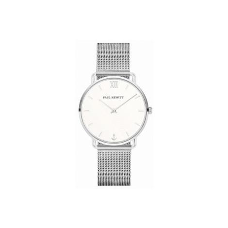 Dámske hodinky Paul Hewitt PH-M-S-W-4S