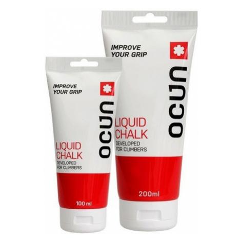 Ocún Chalk Liquid 100 ml