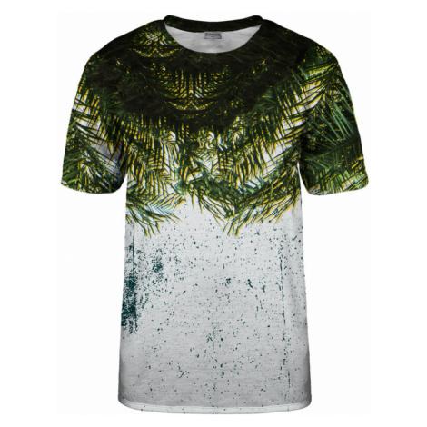 Tričko Bittersweet Paris Palm Leaves T-Shirt
