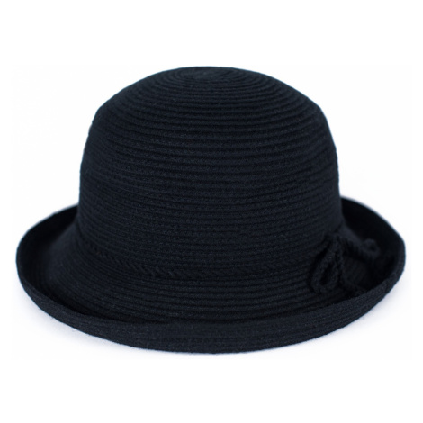 Art Of Polo Woman's Hat cz19314