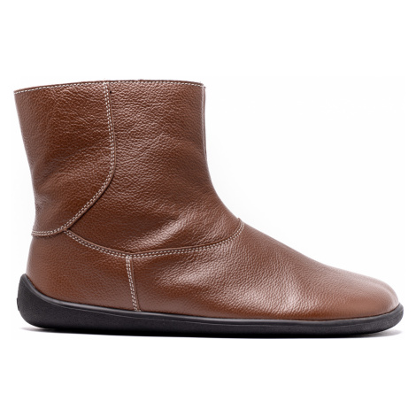 Barefoot Be Lenka Polar – Brown 43