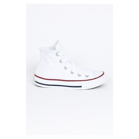 Converse - Detské topánky