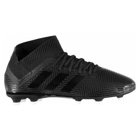 Adidas Nemeziz 18.3 Childrens FG Football Boots