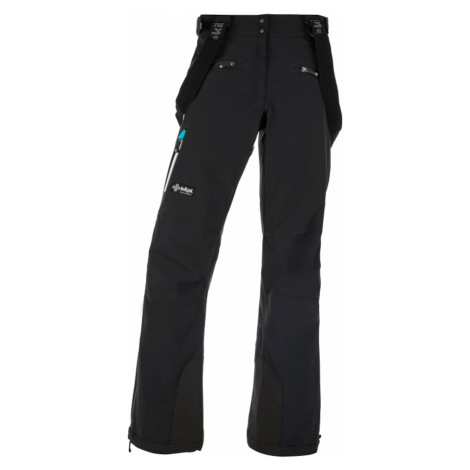 Dámske športové zimné nohavice Kilpi