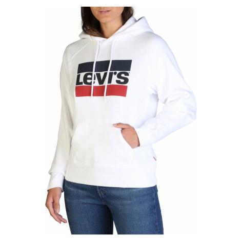 Levis 35946 Levi´s