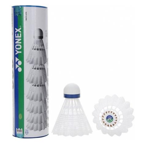 YONEX Mavis 350, 6ks