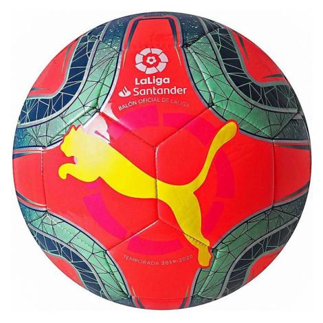 Futbalová lopta Puma