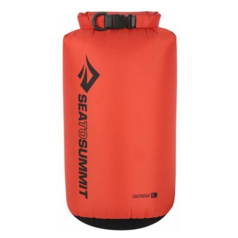 Sea To Summit Lightweight 70D Dry Sack - 8 Liter