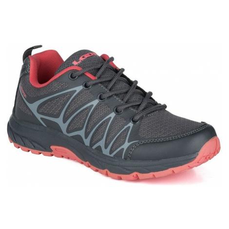 Dámske outdoorové topánky Loap