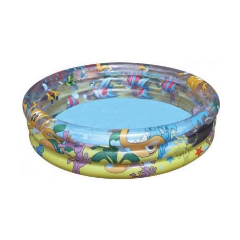 Bestway OCEAN LIFE POOL - Bazén