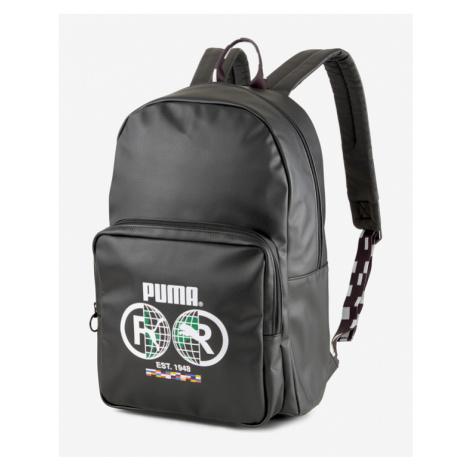 Puma Batoh Čierna